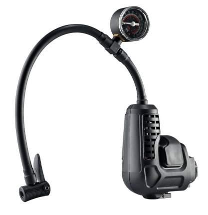 Насадка для мультитул Black & Decker MTNF9 компрессор