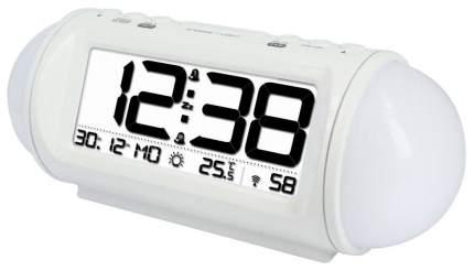 Часы-будильник BVItech bV-47Wxx
