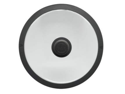 Крышка TalleR TR-8005 28см