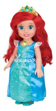 Кукла Карапуз Принцессы Диснея. Ариэль