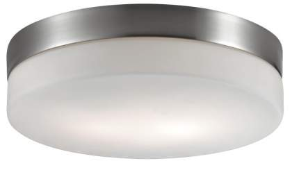 Потолочный светильник Odeon Light Presto 2405/1A