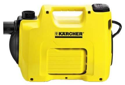 Самовсасывающий насос Karcher 1.645-350.0 BP 2 Garden