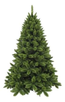 Ель искусственная Triumph tree 73991 Норд 185 см зеленая