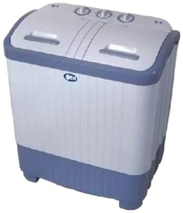 Стиральная машина Фея СМП 40 Н