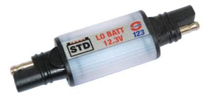 Индикатор заряда АКБ Optimate SAE O123