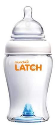 Детская бутылочка Munchkin Latch 120 мл