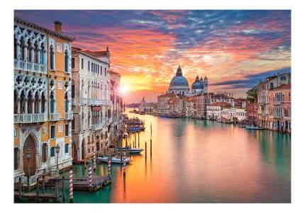 Пазл Castorland Венеция на закате 500 деталей