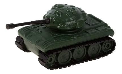 Машина военная Форма Танк Патриот 13 см