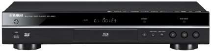 Blu-Ray плеер Yamaha BD-S681
