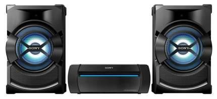 Акустическая система Sony HCD-SHAKEX1