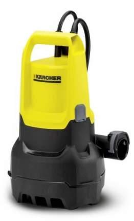 Дренажный насос Karcher SP 5 Dirt 1.645-503.0