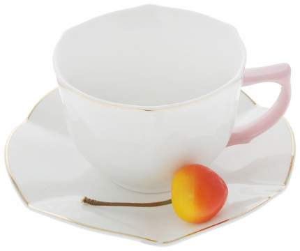Чайный сервиз LORAINE нежность 26645