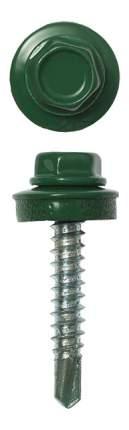 Саморезы STAYER 30300-48-035-6005 4,8 х 35 мм, 1800 шт