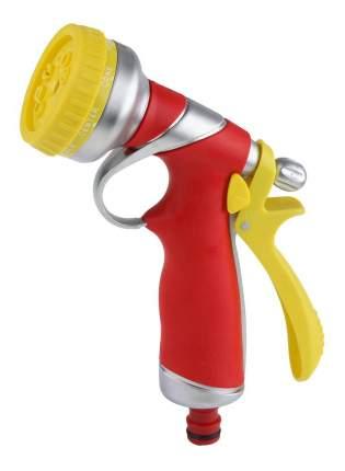 Пистолет-распылитель для полива Grinda 8-427143_z01