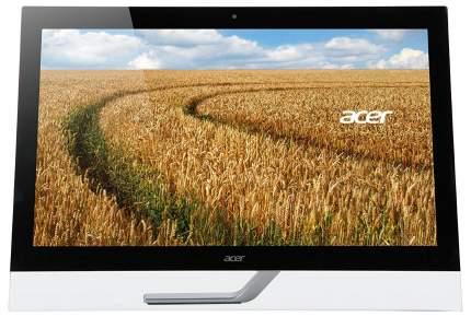 Монитор Acer T272HUL