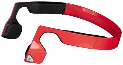 Беспроводные наушники AfterShokz Bluez 2S R AS500 Red