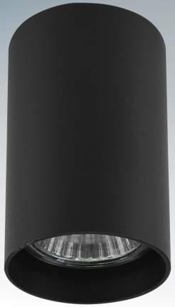 Потолочный светильник Lightstar Rullo 214437