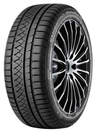 Шины GT Radial Champiro Winterpro HP 225/65 R17 102H