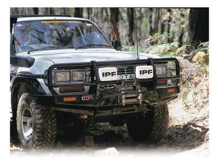 Силовой бампер ARB для Toyota 3411050