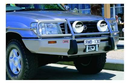 Силовой бампер ARB для Toyota 3413190