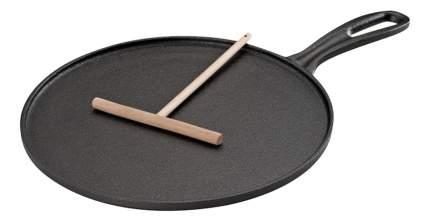 Сковорода GIPFEL 1336 28 см