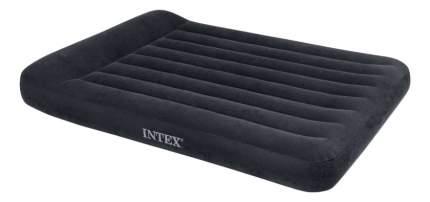 Надувной матрас Intex Ин Хом