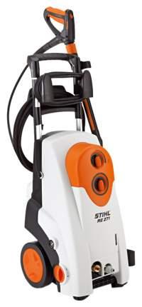 Электрическая мойка высокого давления Stihl RE-271 47570124513