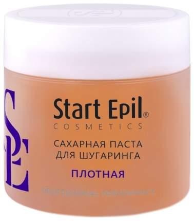 Паста для шугаринга Start Epil Плотная 400 г