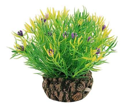 Laguna Растение для аквариума с распылителем, 12 см