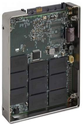Внутренний SSD накопитель HGST Enterprise 250GB (HUSMM1620ASS204)