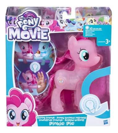 Игровой набор My little Pony My Little Pony Сияние. Магия дружбы
