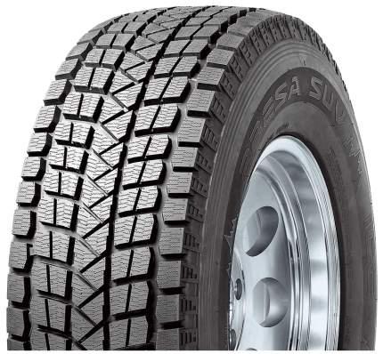 Шины Maxxis SS01 Presa SUV 255/50 R19 107T TP4326700G