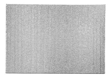 Звукопоглощающий материал для авто StP 00461-01-00