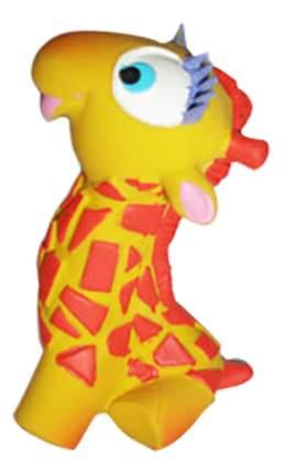 Игрушка для купания Lanco Жираф мальчик