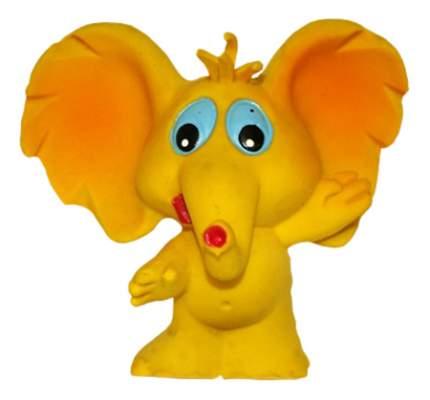 Игрушка для купания Lanco Слоненок Паки