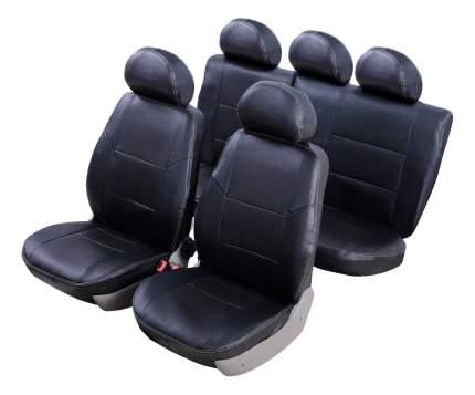 Комплект чехлов на сиденья SENATOR Atlant S1010031