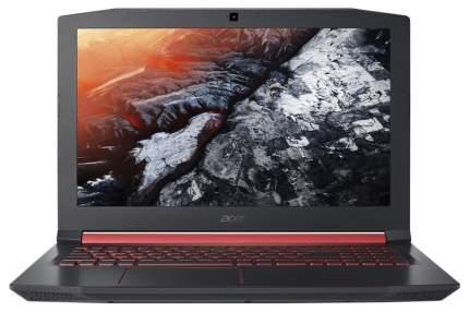 Ноутбук игровой Acer Nitro 5 AN515-51-559E NH.Q2QER.003