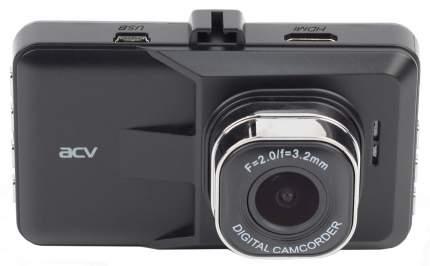 Видеорегистратор ACV GPS 118