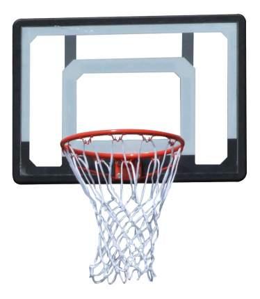 """Баскетбольный щит DFC 32"""" DFC BOARD32C"""
