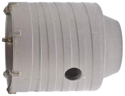Коронка буровая для перфоратора MATRIX 70376 M22 х 60 мм