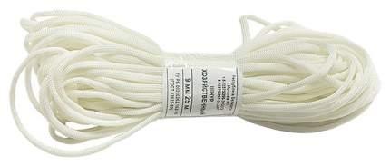 Веревки, шпагаты, шнуры СИБРТЕХ 93801