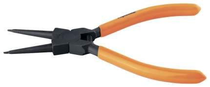 Съемник, 150 мм, для внутренних стопорных колец, прямой (сжим)// SPARTA 183355
