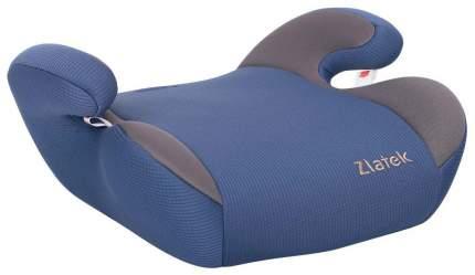 Бустер Zlatek Raft 22-36 кг Синий