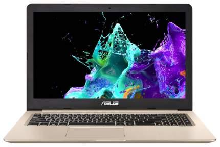 Ноутбук игровой Asus VivoBook N580VD-DM230T 90NB0FL1-M07690