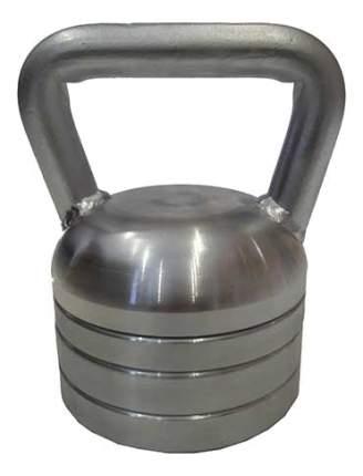 Гиря разборная 28265645 20 кг