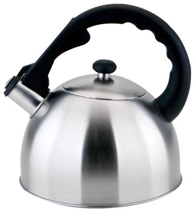 Чайник для плиты CS-Kochsysteme 36959 2.5 л