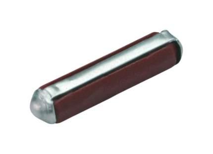 Предохранитель цилиндр 16а Bosch 1904520018