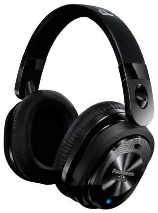 Наушники Panasonic Black RP-HC800E Black
