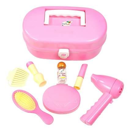 Набор парикмахера игрушечный Orion Toys Набор парфюмерный