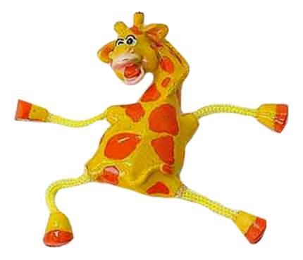 Декоративный предмет Neogift Жираф